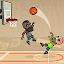 Basketball Battle
