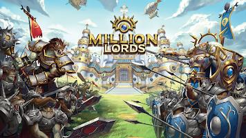 Million Lords