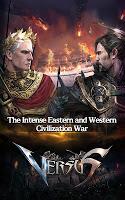 VERSUS: REALM WAR