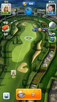 골프 챌린지 – 월드 투어