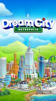 Dream City: Metropolis
