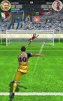 Football Strike – Multiplayer Soccer