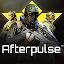 Afterpulse – Elite Army