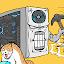컴퓨터키우기