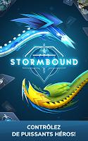 Stormbound : Kingdom Wars