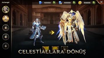 Era of Celestials