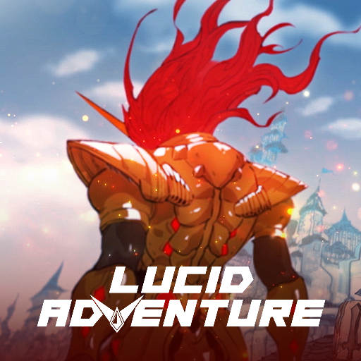 Lucid Adventure