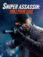 Sniper 3D Assassin®: Jeux de Tir Gratuit – FPS