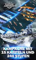 Flotten Kommando