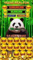 Link It Rich! Hot Vegas Casino Slots