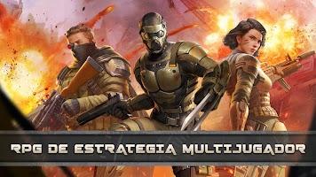 Día Z: Héroes de Guerra y Estrategia en MMO