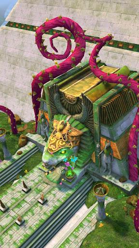 Spiele Temple Run 2