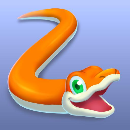 Snake Rivals – New Multiplayer Games