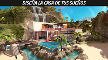 Avakin Life – Mundo virtual 3D