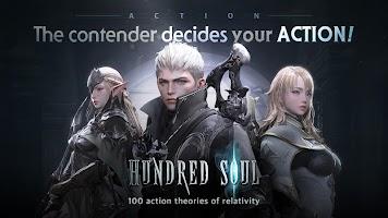 Hundred Soul