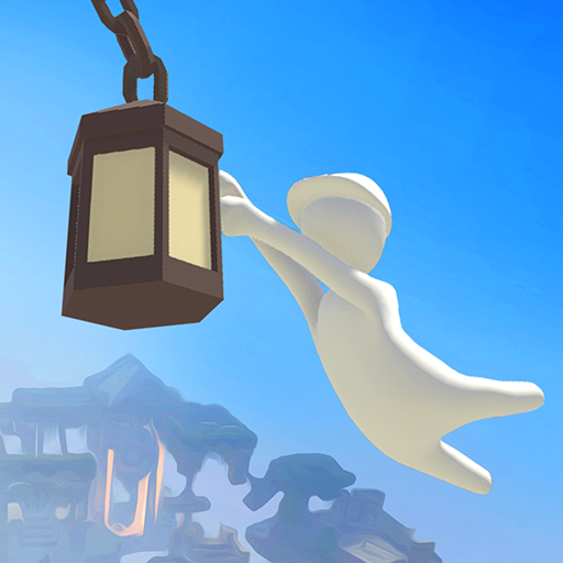 Download Human: Fall Flat On PC With BlueStacks