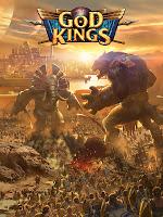 God Kings