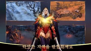 247스토리 – 3D 방치형 MMORPG