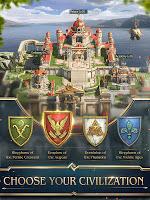 War Eternal – Epic Kingdoms