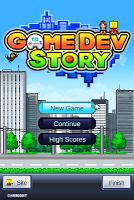 Game Dev