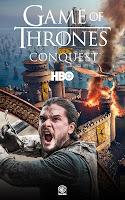Game of Thrones: Conquest