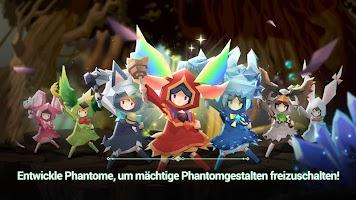Phantomgate