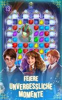Harry Potter: Rätsel & Zauber