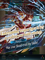 Fire Emblem- Heroes