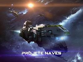 Nova Empire