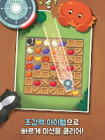 위 베어 베어스 더 퍼즐 for kakao