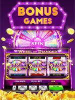 Slots Classic Vegas Cassino