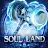 Soul Land: Awaken Warsoul