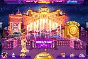 POP! Slots – Slots Free Casino