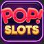 POP! Slots™