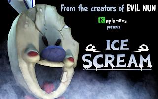 Ice Scream 1
