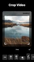 Video Editor & Video Maker – InShot