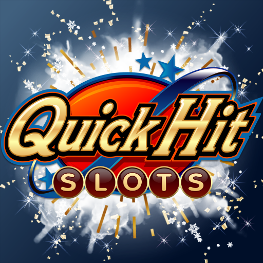 Casino Games For Android On Pc And Mac