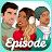 Episode + Mean Girls: Sr Year