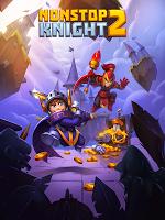 Nonstop Knights 2