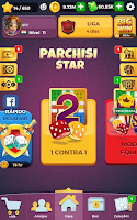 Parchisi STAR Online
