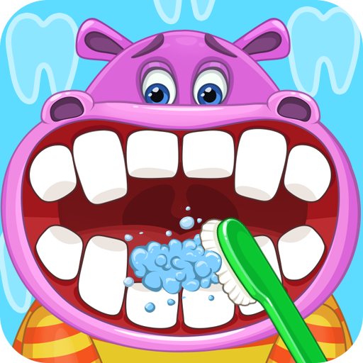 Children's Doctor: Dentist