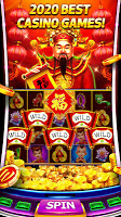 Winning Slots™ – Free Vegas Casino Slots Games