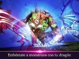 Daybreak Legends: Origin
