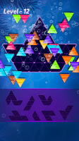 Block! Triangle puzzle: Tangram