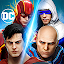 DC: UNCHAINED