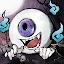 Yokai: Spirits Hunt