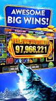 Heart of Vegas™ Slots