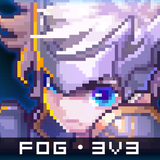 Godlike FOG – SEA