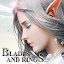Blades and Rings – ตำนานครูเสด
