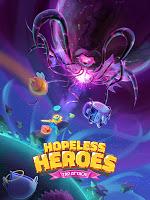 Hopeless Heroes: Атака Тапов